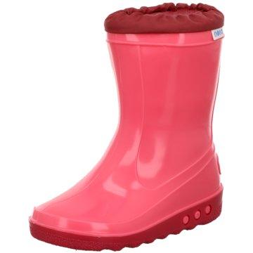nora Kleinkinder Mädchen rosa
