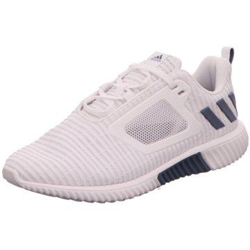 adidas Runningclimacool cm weiß
