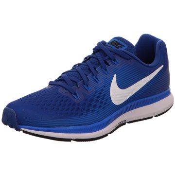 Nike RunningAir Zoom Pegasus 34 blau