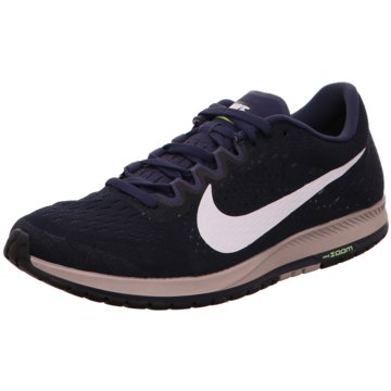 Nike RunningZoom Streak 6 blau