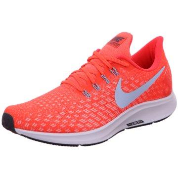 Nike RunningAir Zoom Pegasus 35 orange