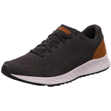 New Balance Sneaker Sports -
