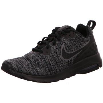 Nike Sneaker SportsAir Max Motion LW LE schwarz