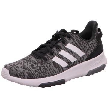 adidas Sneaker Sports -