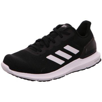 adidas TrainingsschuheCosmic 2 schwarz