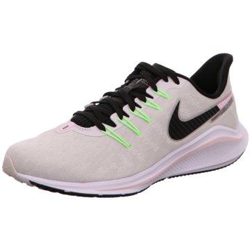 Nike RunningAir Zoom Vomero 14 Women weiß