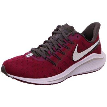Nike RunningAir Zoom Vomero 14 Women rot