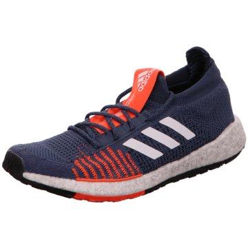 adidas RunningPulseBoost HD -