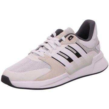 adidas RunningRun90s -