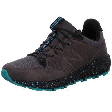 New Balance TrailrunningFresh Foam Crag Trail D -