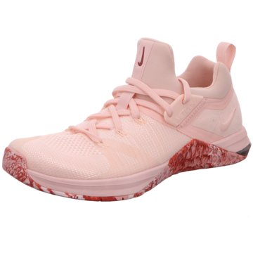 Nike TrainingsschuheMetcon Flyknit 3 Women -