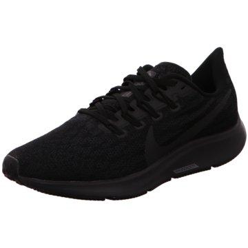 Nike RunningAir Zoom Pegasus 36 Women -