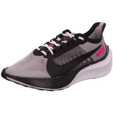 Nike RunningZoom Gravity schwarz
