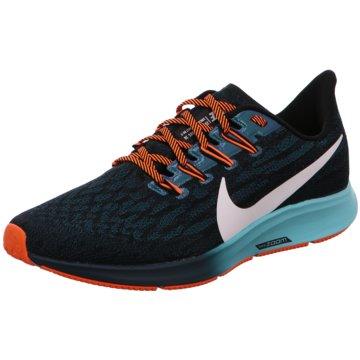 Nike RunningAir Zoom Pegasus 36 Hakone Women -