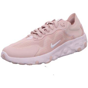 Nike Sneaker LowRenew Lucent Women -