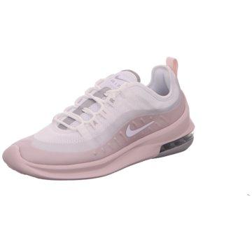 Nike Sneaker LowAir Max Axis Women -