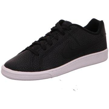 Nike Sneaker LowCourt Royale Premium Women -
