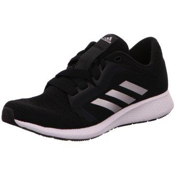 adidas RunningEdge Lux 4 Women schwarz