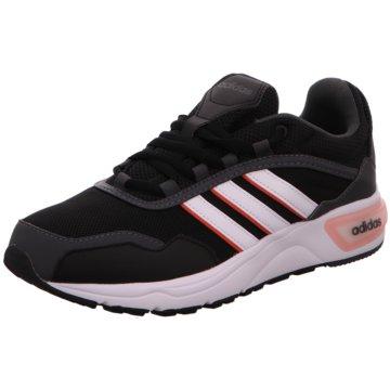 adidas Running90s Runner schwarz