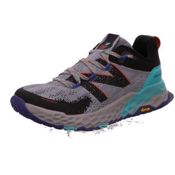 New Balance RunningWTHIER B - 820671-50 grau