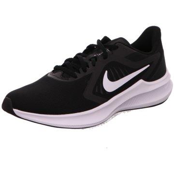 Nike RunningNike Downshifter 10 Men's Running Shoe - CI9981-004 -