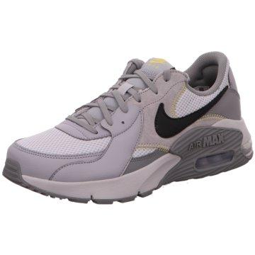 Nike Sneaker LowNike Air Max Excee Men's Shoe - CD4165-006 grau