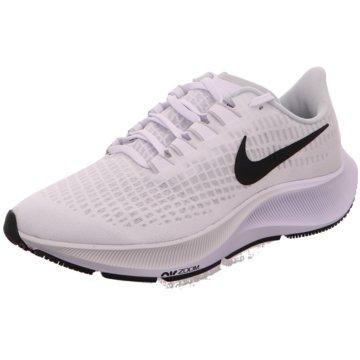 Nike RunningAir Zoom Pegasus 37 weiß