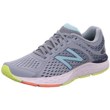 New Balance Running680 B Women -