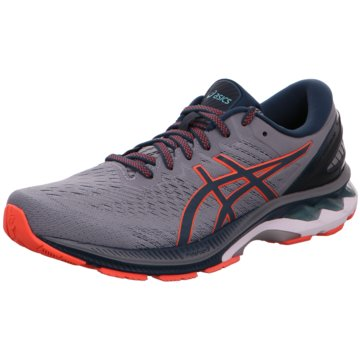 asics RunningGel-Kayano 27 -