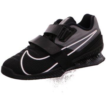 Nike TrainingsschuheNIKE ROMALEOS 4 - CD3463-010 -