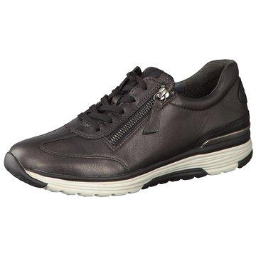 geringster Preis großer Rabatt neues Hoch Gabor Rollingsoft Schuhe für Damen online kaufen   schuhe.de