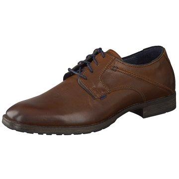 9f24893ac7b3 Camel Active Business Schuhe für Herren online kaufen | schuhe.de