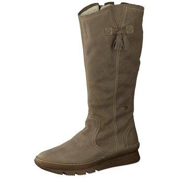 finest selection f95ef 6bfdf Camel Active Stiefel für Damen online kaufen   schuhe.de