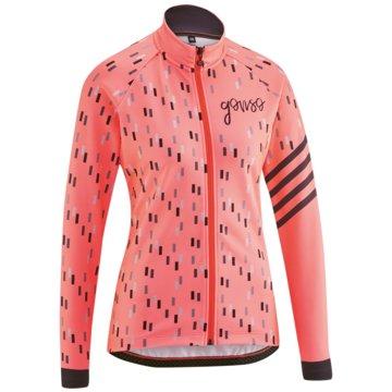 Gonso LangarmshirtCABREIRA             - 28115 pink