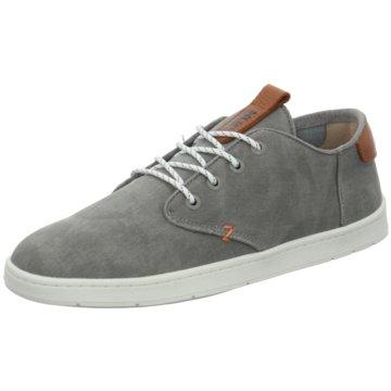 Hub Sneaker HighM3302C06-C01 grau