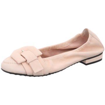 Kennel + Schmenger Ballerina rosa