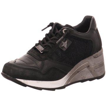 Cetti Sneaker für Damen jetzt günstig