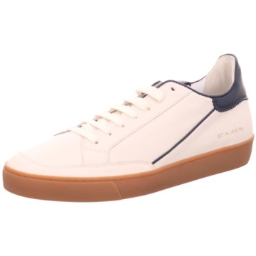 Högl Sneaker weiß