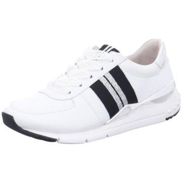 03c2ba68d1611a Kennel   Schmenger Sneaker im Online Shop kaufen