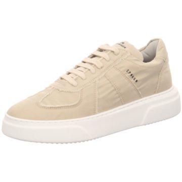 Copenhagen Top Trends Sneaker beige