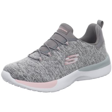 Skechers Sneaker Low12991 grau