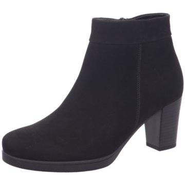 Gabor Ankle Boots für Damen jetzt günstig online kaufen