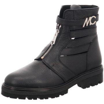 Marc Cain Boots schwarz