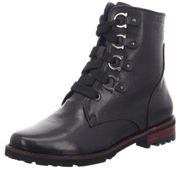 Everybody Schuhe für Damen online kaufen  