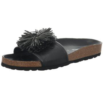 Shop Kaufen Verbenas Online Schuhe Schuhtrends deWQrCxoB