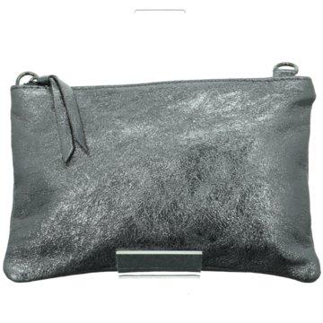 blingberlin Taschen silber