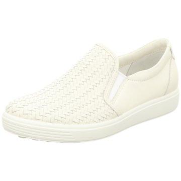 ECCO Shoes Sale Clearance ECCO Womens Skyler HM Boots Black