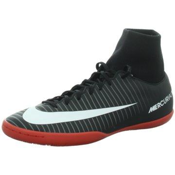 903613 Hallen Nike von 903613 Sohle von Nike 903613 Hallen Sohle D9EH2WI