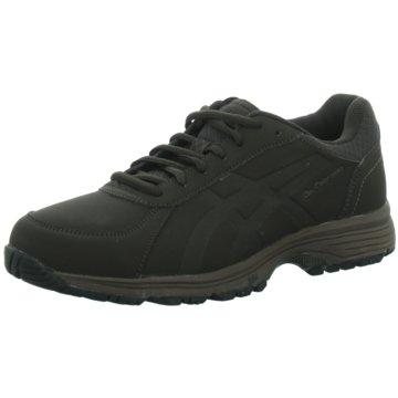 Asics Outdoor Schuhe für Damen online kaufen | schuhe.de