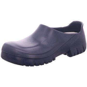 Birkenstock Clog -